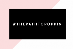http://thehautemommie.com/the-path-to-poppin/