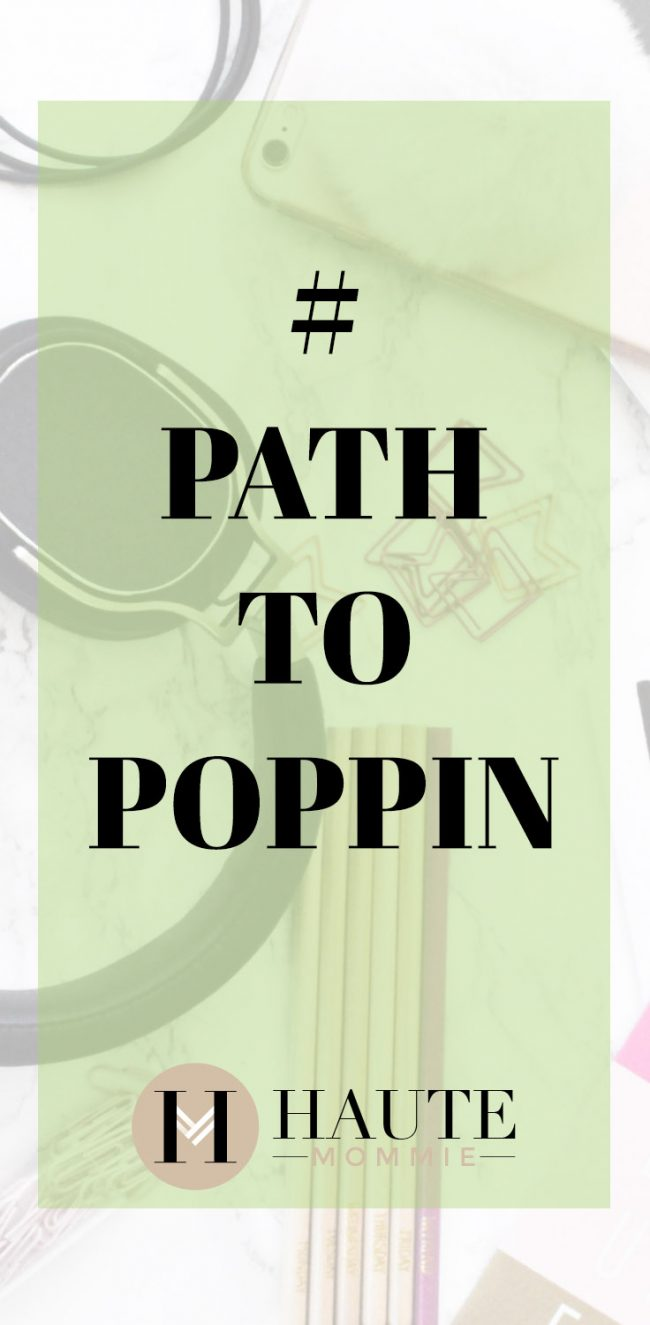 PATH-TO-POPPIN-PINTEREST