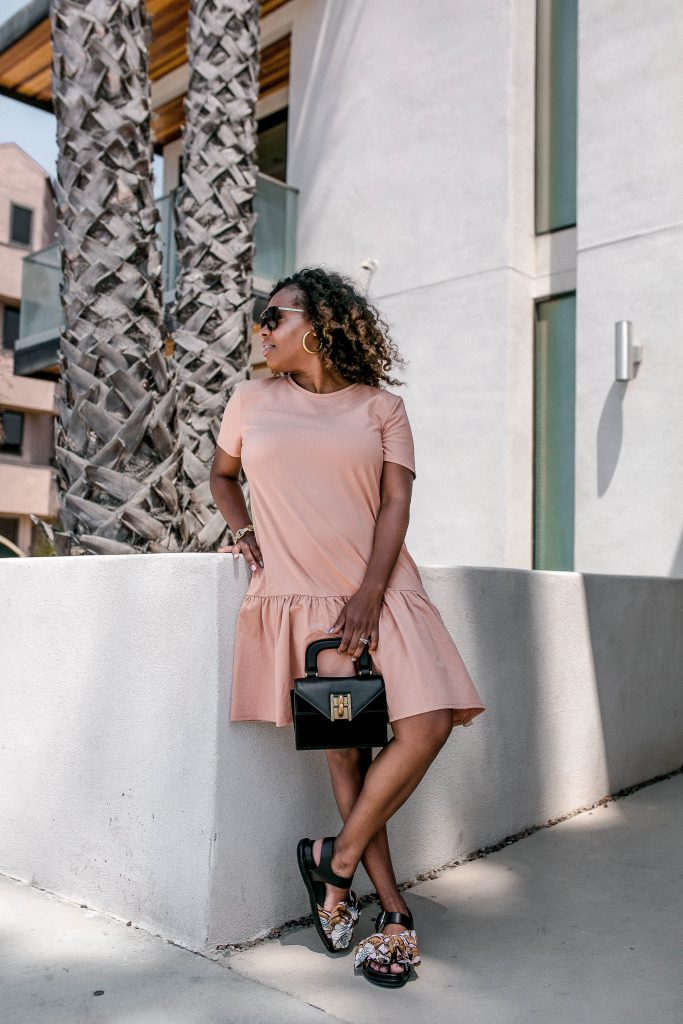 style blogger, LA blogger, style, Black girl blog, like to know it