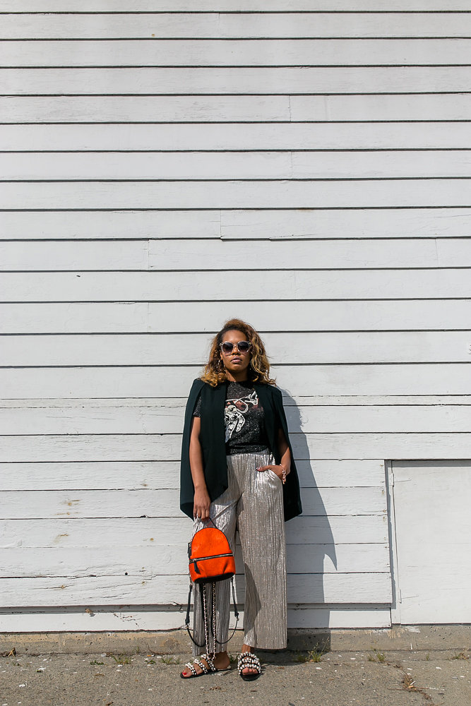 BLOGGER-HAUTEMOMMIE-IN-AND-OTHER-STORIES-PALMER-CASH-VINTAGE-TEE