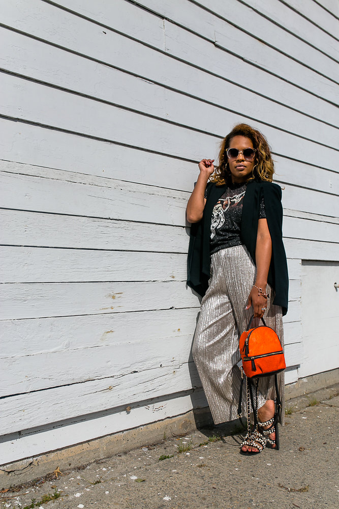 HIDDEN-FIGURES-INSPIRED-OUTFIT-ON-HAUTEMOMMIE