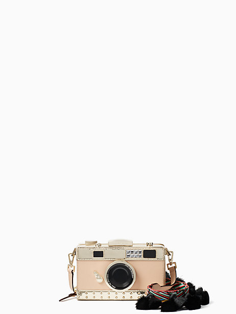 CAMERA-BAG-KATE-SPADE-HAUTEMOMMIE-SHARES