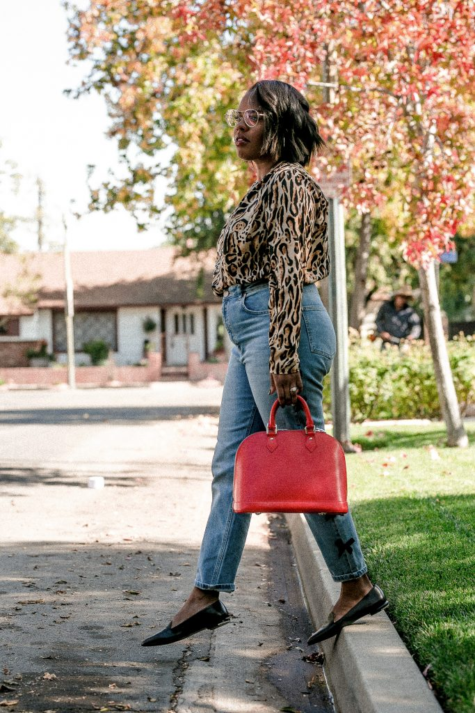 The Hautemommie: One Mama Living Life Chic